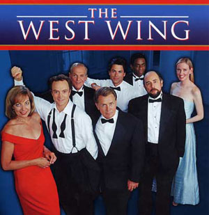 west-wing-tv